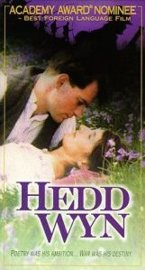 13. Hedd Wyn