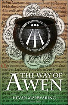 way of awen by me