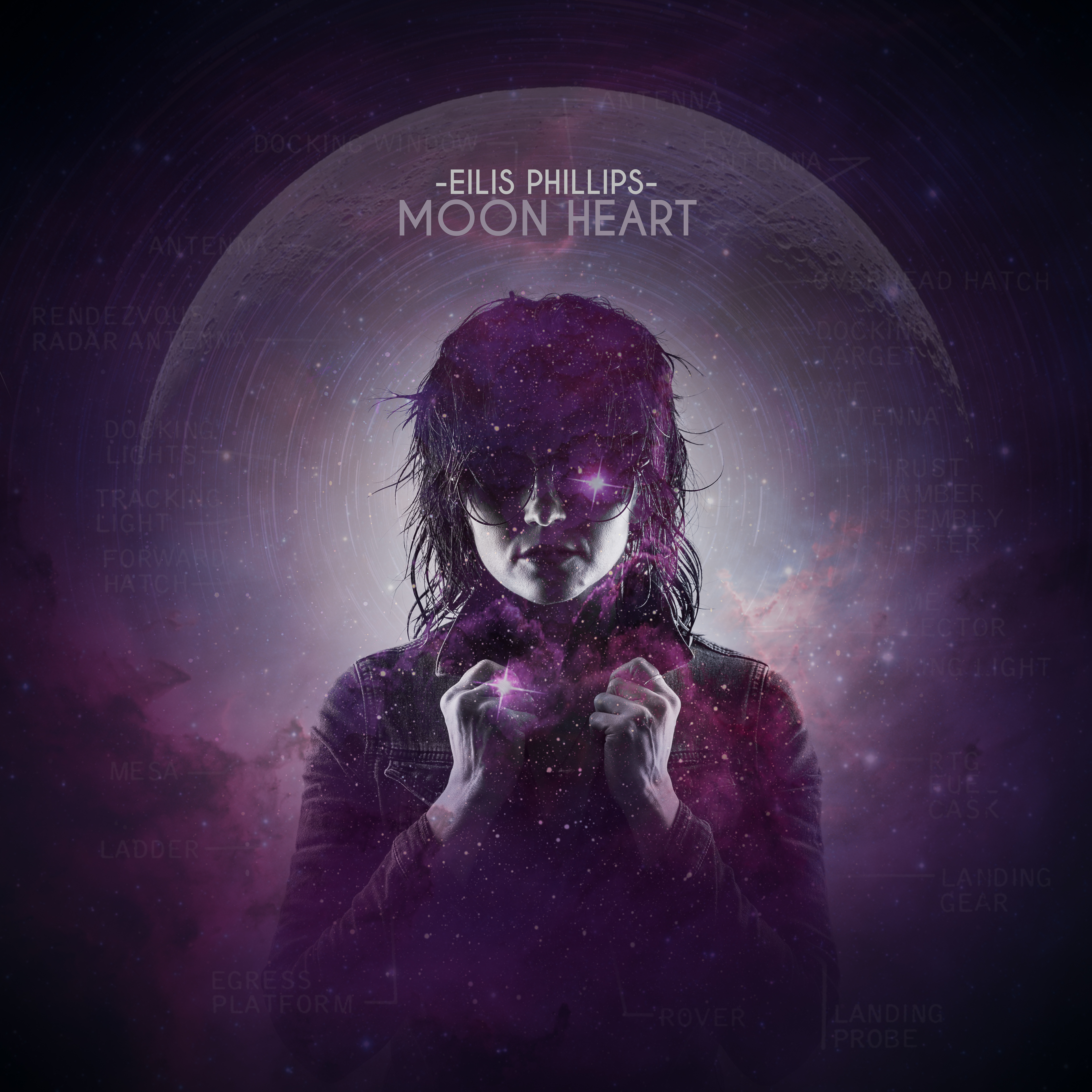 Moon Heart front cover.jpg
